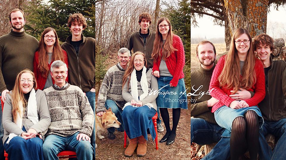 Johnson family10