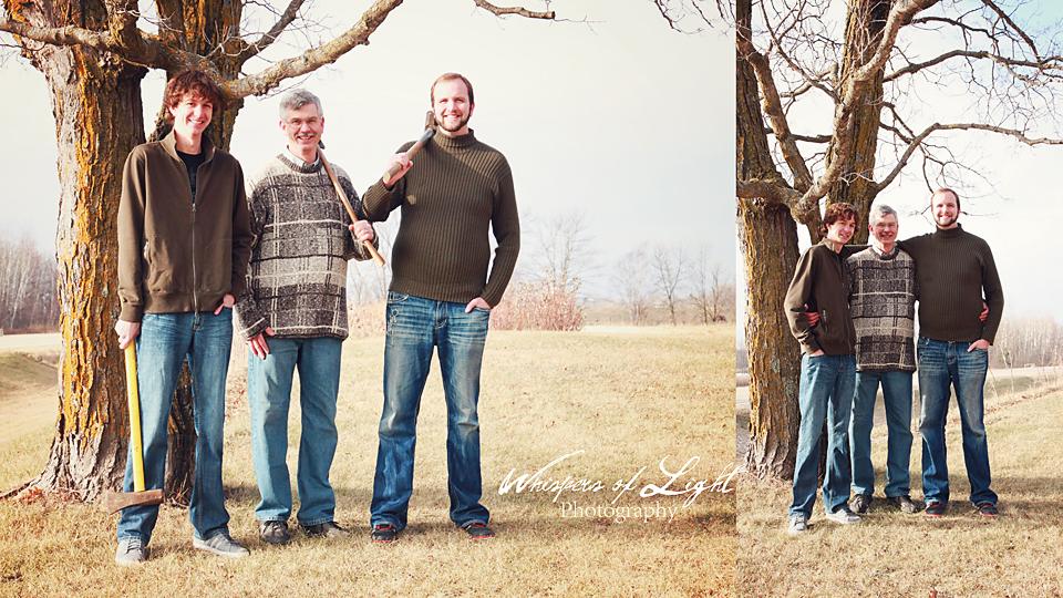 Johnson family4_edited-1