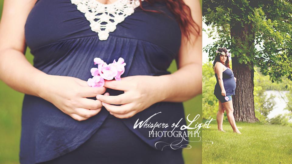 Alex Maternity1