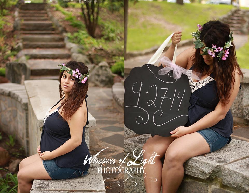 Alex Maternity2
