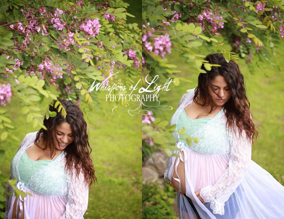 Alex Maternity6