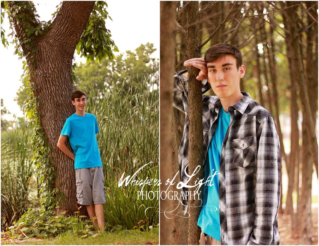 Dylan Swearengin7