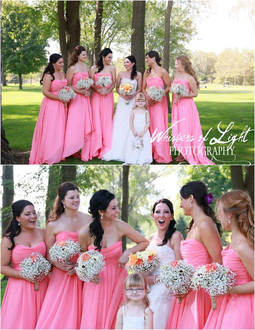 Jopp Wedding- 9.2011