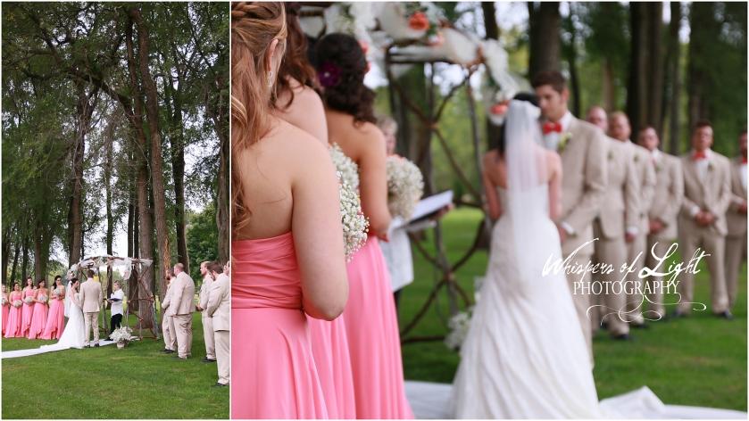 Jopp Wedding- 9.2015