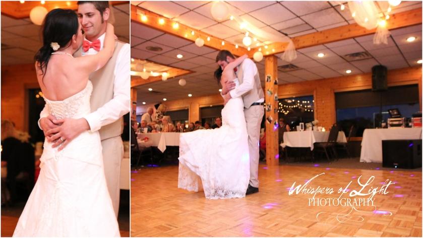 Jopp Wedding- 9.2021