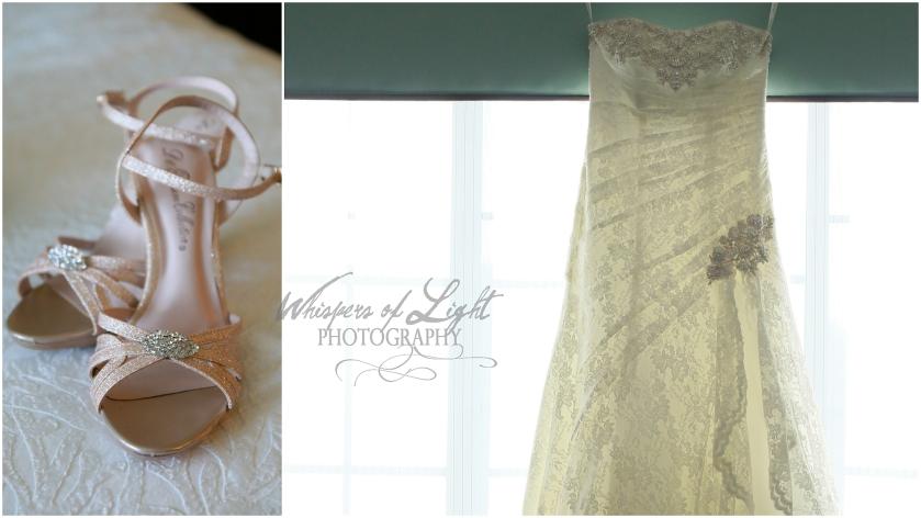Jopp Wedding- 9.203
