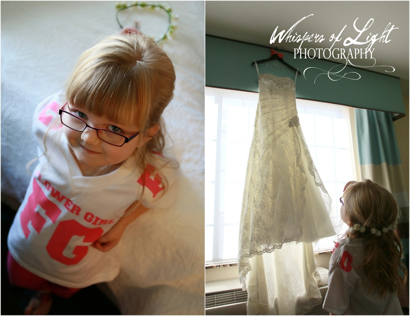 Jopp Wedding- 9.205