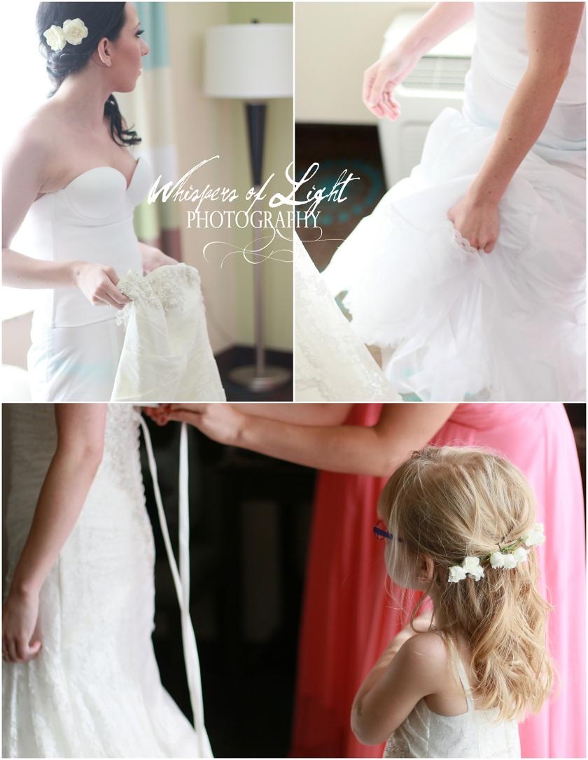 Jopp Wedding- 9.206