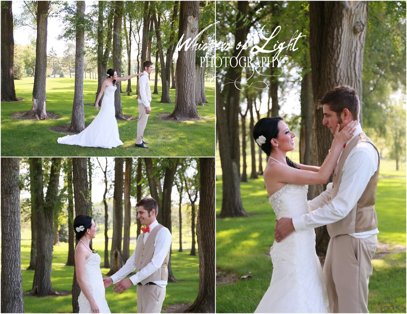 Jopp Wedding- 9.207