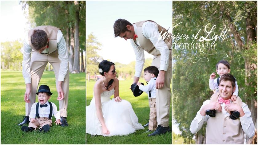 Jopp Wedding- 9.209