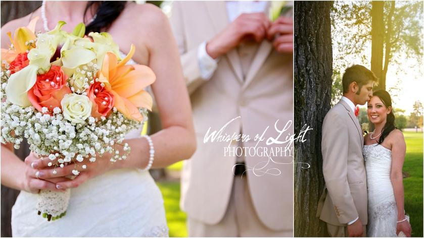Jopp Wedding- 9