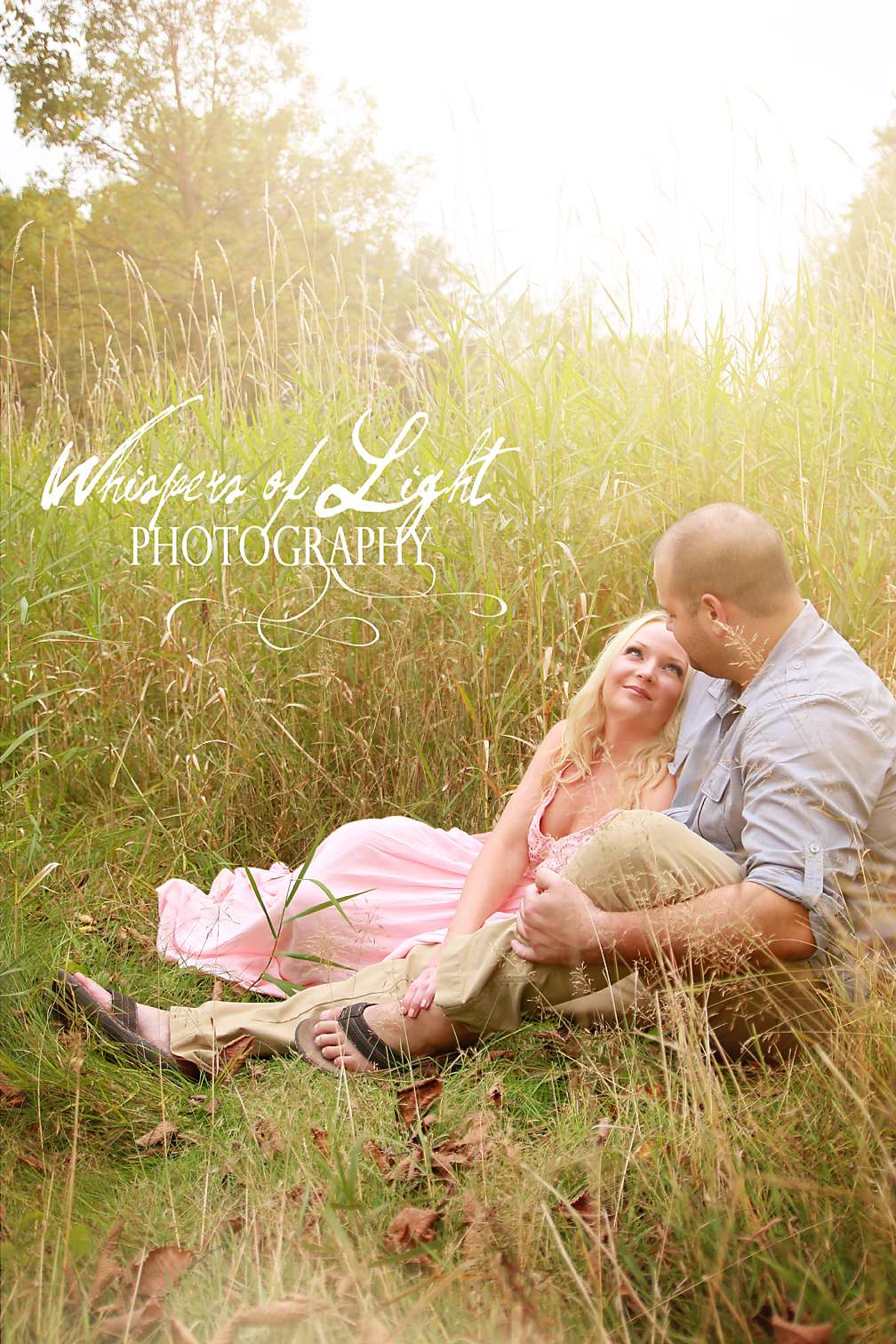 JenJustinEngaged - Whispers of Light Photography (44) copy