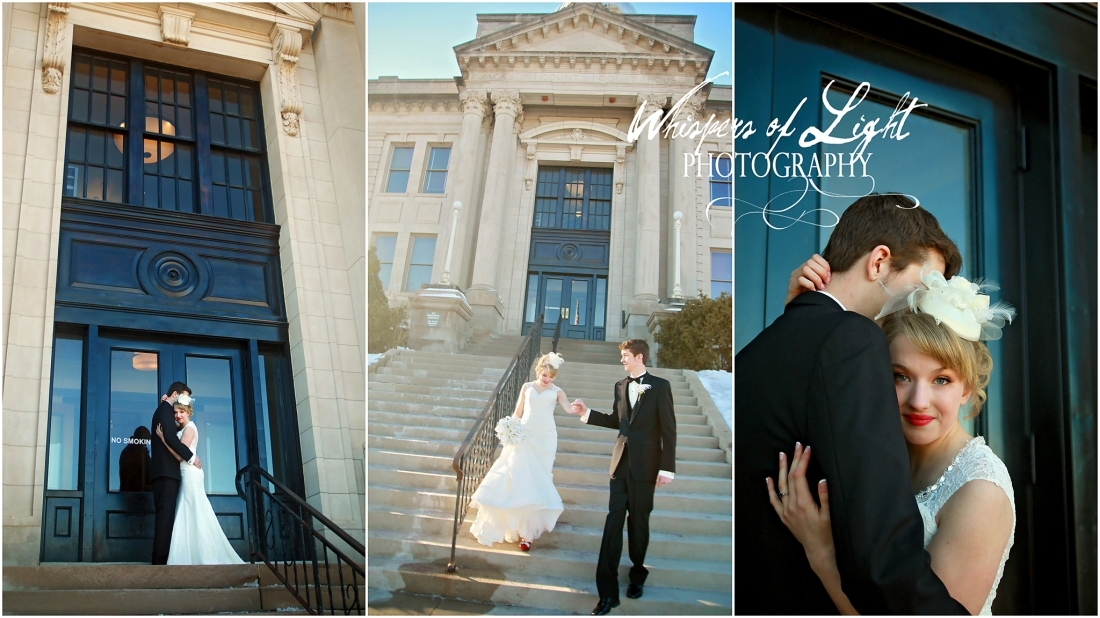 Johnson Wedding11