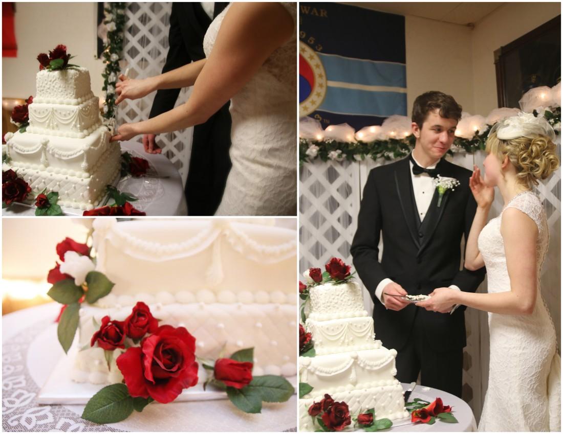 Johnson Wedding1