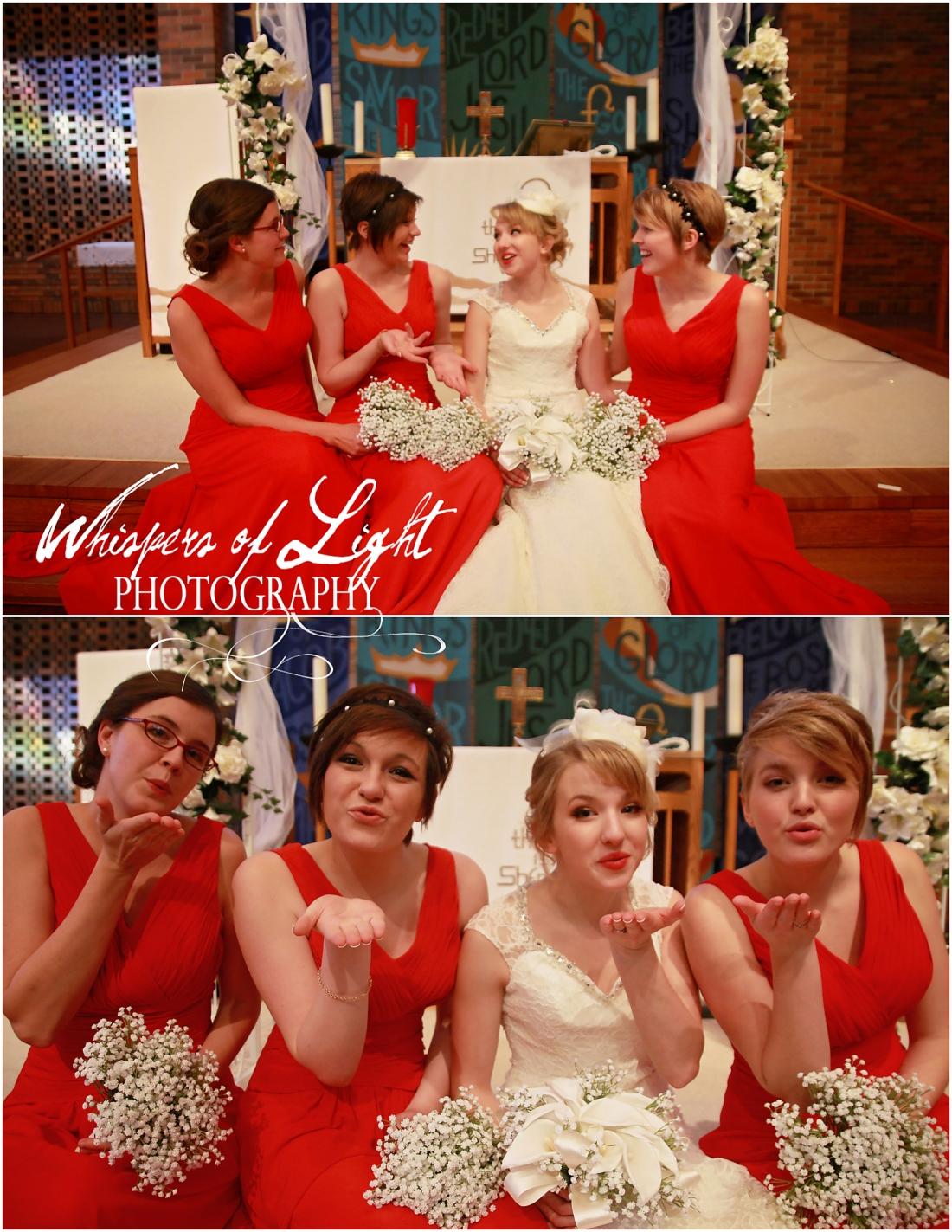 Johnson Wedding12