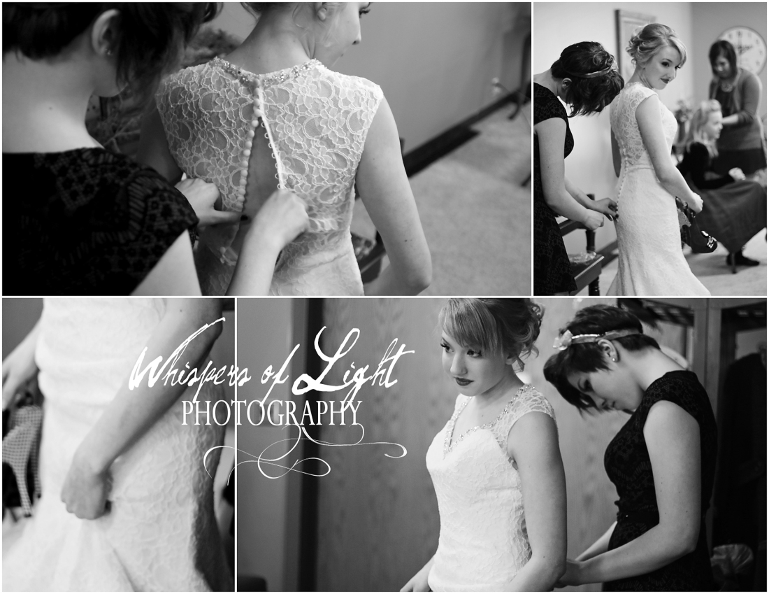 Johnson Wedding13