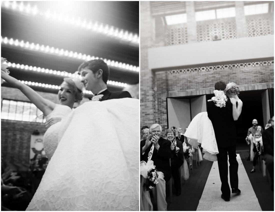 Johnson Wedding14 (2)