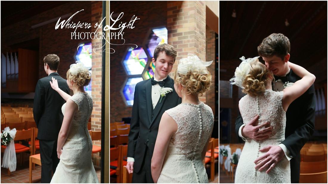 Johnson Wedding2