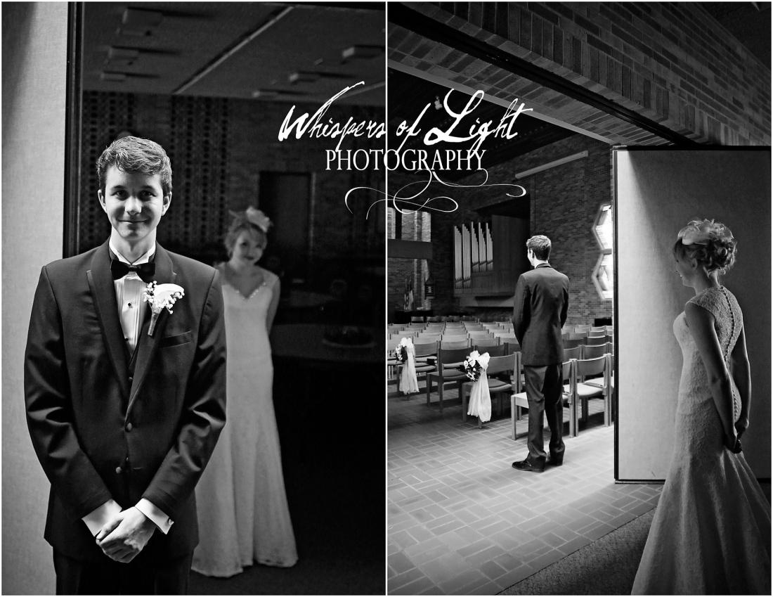 Johnson Wedding9