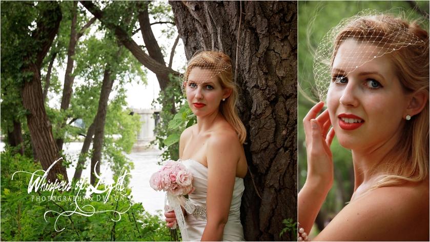 Emily Bridals10